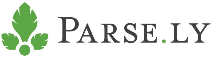 The Signal is partners with Parse.ly and a member of its Young Journalist Program.