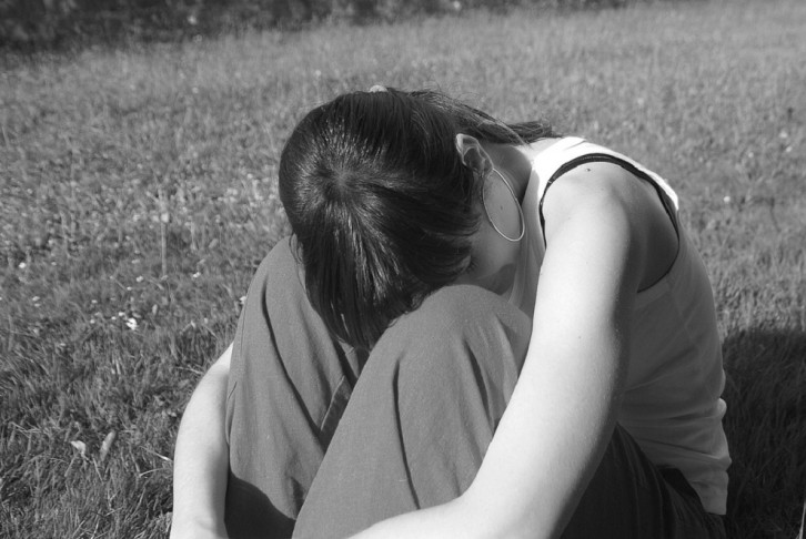 New StatsCan study suggests the number of aboriginal women who have had thoughts of suicide is almost twice the rate of non-aboriginal women.