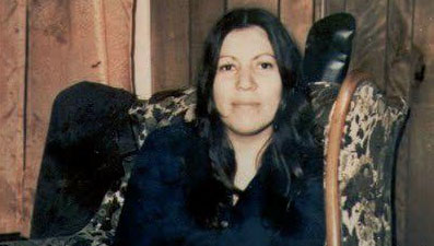 Anna Mae Pictou Aquash, a Mi'kmaq activist from Indian Brook, N.S., was murdered 40 years ago.