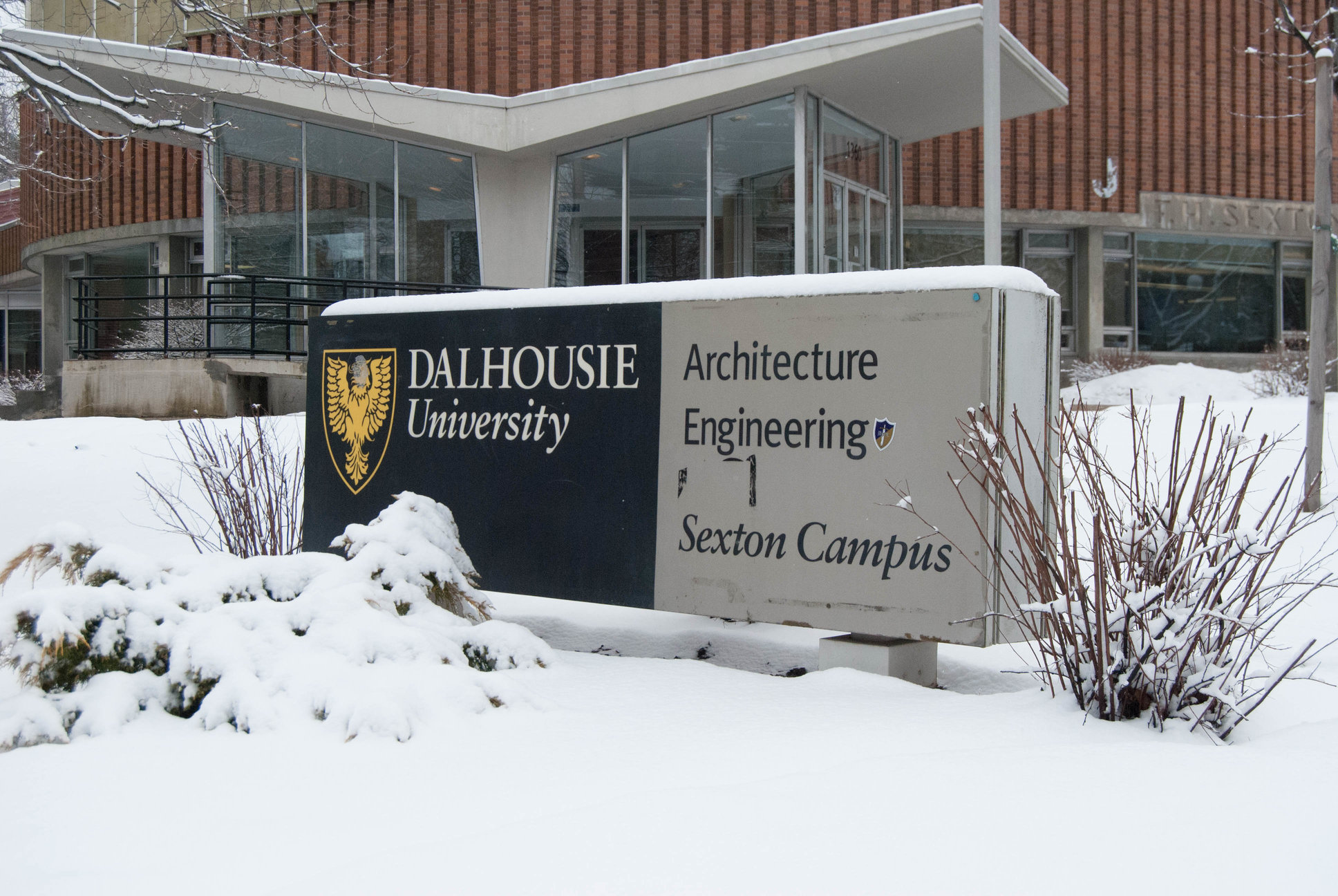 DUES is holding events to let engineering students voice their concerns.