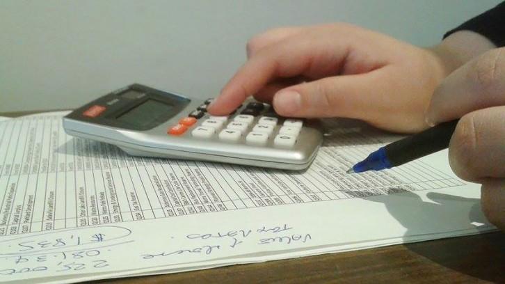 tax photo 2