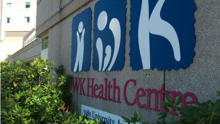 Since opening in 2008, the breast health clinic at the IWK has helped women combat cancer.