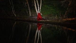 Terrilynn Poulette was found dead near Goat's Island, Eskasoni.