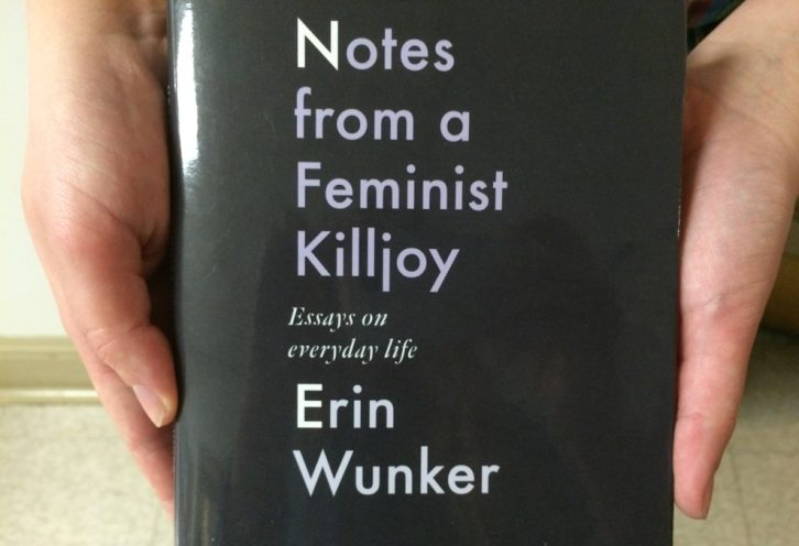 feminist-killjoy-book-1-of-1
