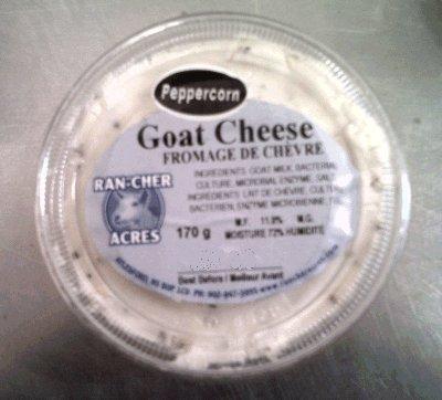 goat-cheese-ran-cher
