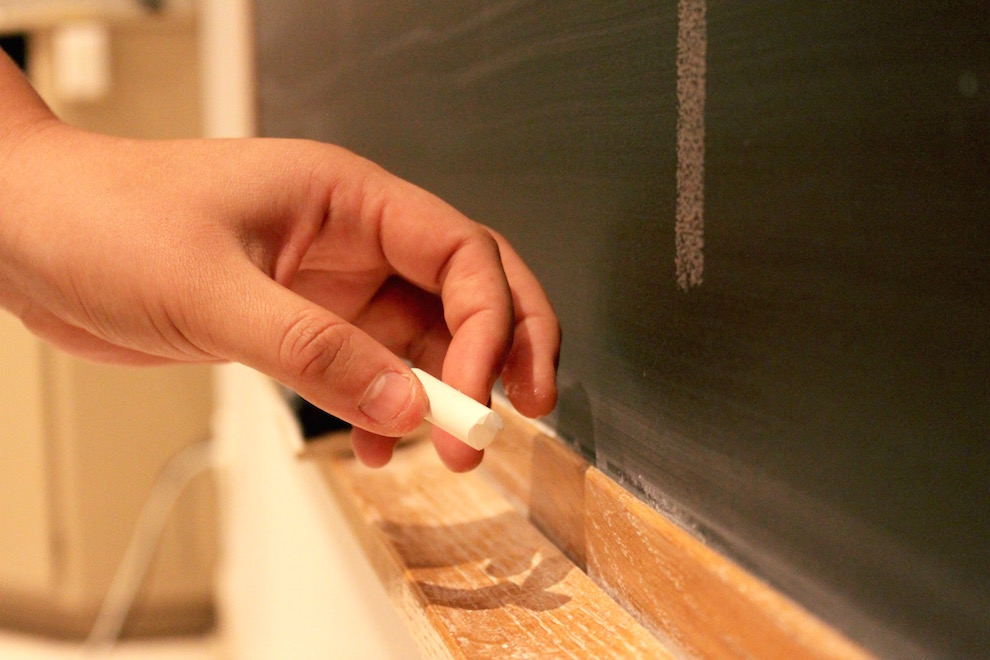 Provincial school assessments have been suspended to lighten the workload for teachers.
