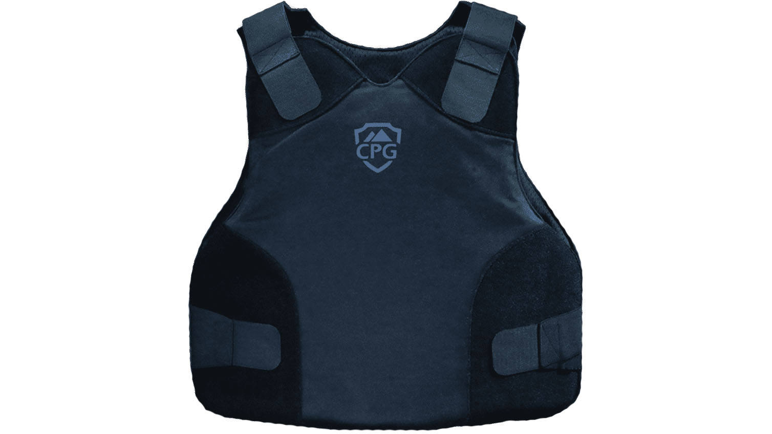 As of Feb. 20, only police and other authorized workers will be allowed to wear body armour.