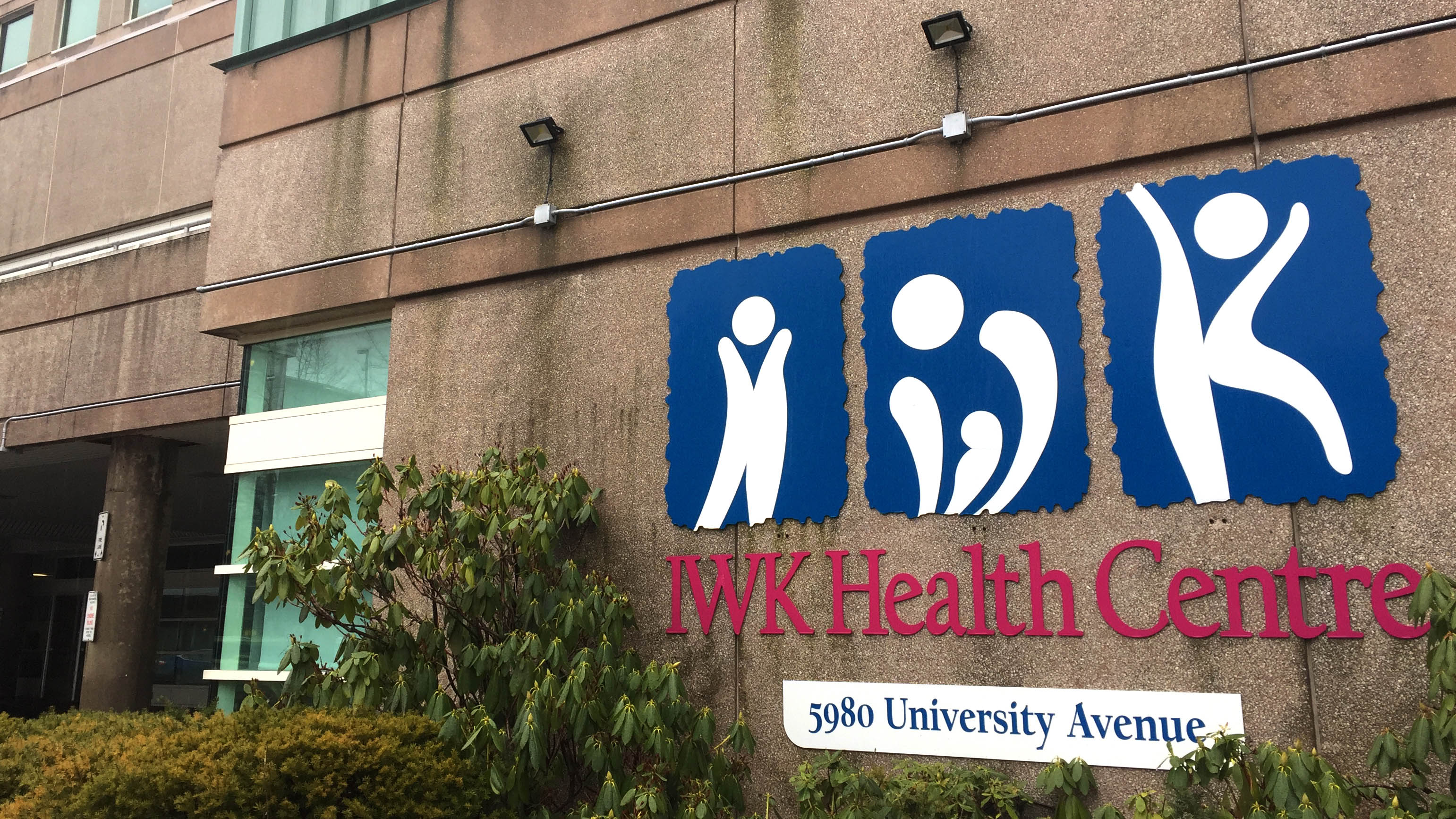 The IWK Health Centre's reputation was marred almost two years ago by a financial scandal.