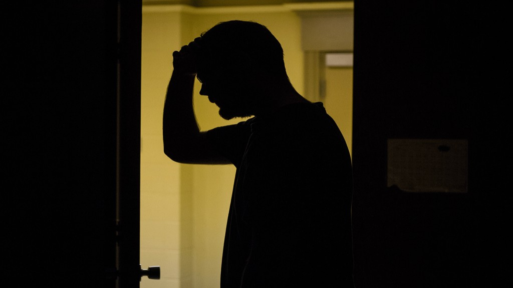 Researchers say the Canadian media still portrays people who have mental illness as unpredictable, dangerous and violent.
