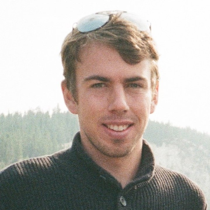 Ethan Lycan-Lang