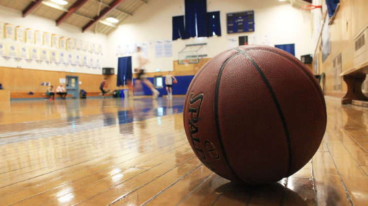 """First and foremost, we want to make sure that the children are safe,"" said Sean François, parent and coach with Basketball Nova Scotia and the Cole Harbour Rockets. François acknowledges background checks can be time-consuming, but they are necessary."