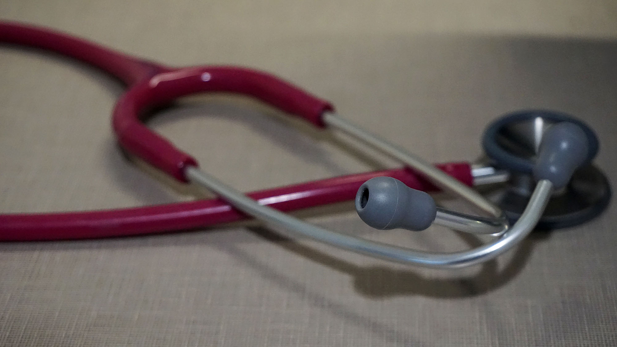 Nova Scotia Health Authority is continuing to develop support systems for doctors administering medically assisted deaths.