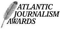 Atlantic Journalism Awards
