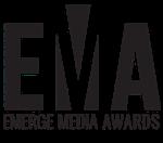 Emerge Media award